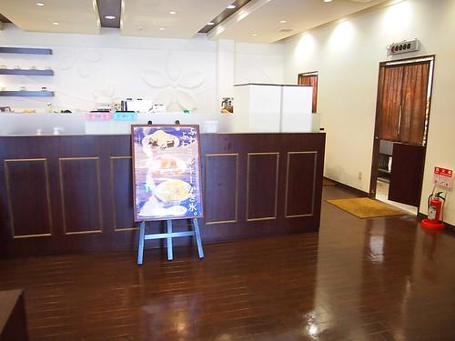 福井のビリオンコーヒー