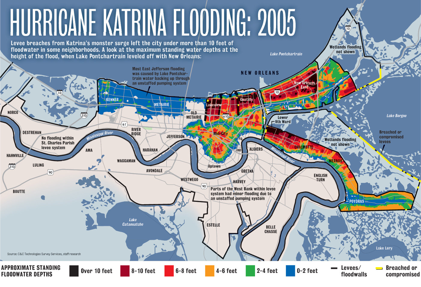 graphic-katrina-flooding-1jpg-nola