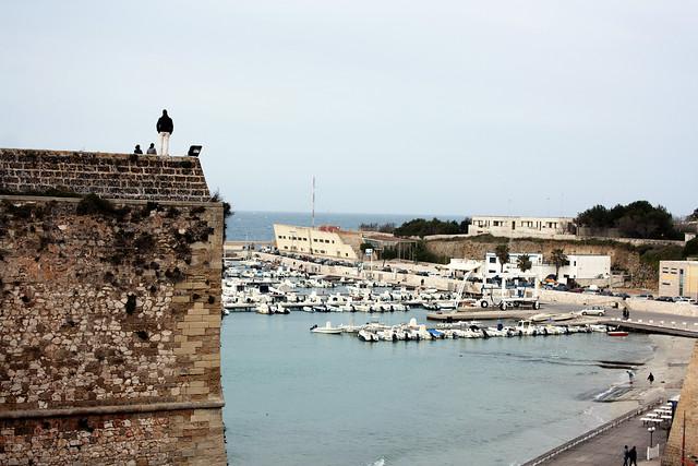 Otranto.