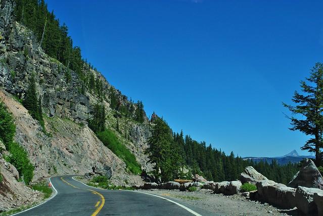 road trip 5 248