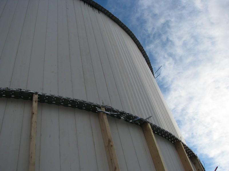 Taber Bioreactor, Calgary, AB (12)
