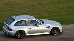 bmw m roadster(0.0), convertible(0.0), automobile(1.0), automotive exterior(1.0), wheel(1.0), vehicle(1.0), performance car(1.0), automotive design(1.0), bmw z3(1.0), land vehicle(1.0), coupã©(1.0), supercar(1.0), sports car(1.0),