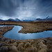 Buachaille Etiv Mor - Highland - Ecosse by pavat69