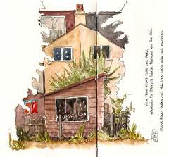 05-08-13 by Anita Davies