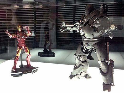 ironman_5