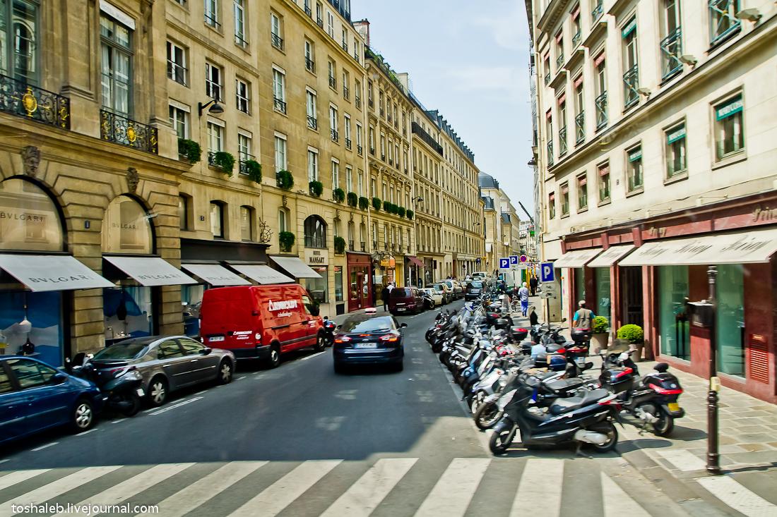 Paris_1-34
