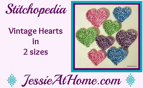 Stitchopedia-Vintage-Hearts-in-Two-Sizes