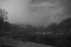 DSC09188 Cloudy winter waters
