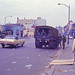 1968 April 6 US Army at 14th and Park NW by Posthumous DCC