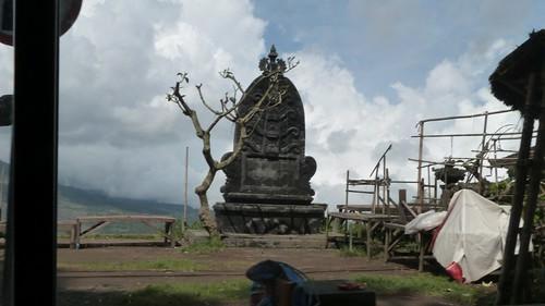 Bali-2-109