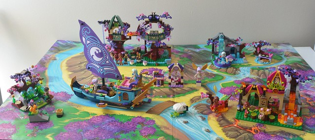 lego-elves-full-collection-2