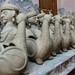 Pottery New Delhi-28
