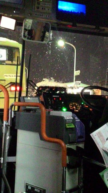 巴士的機器