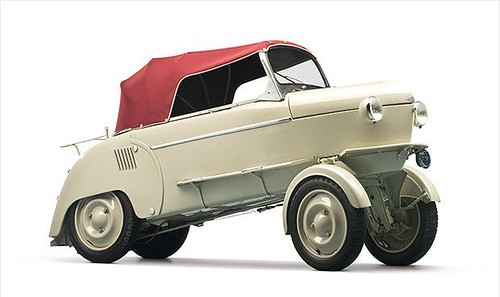 microcars_gallery_07