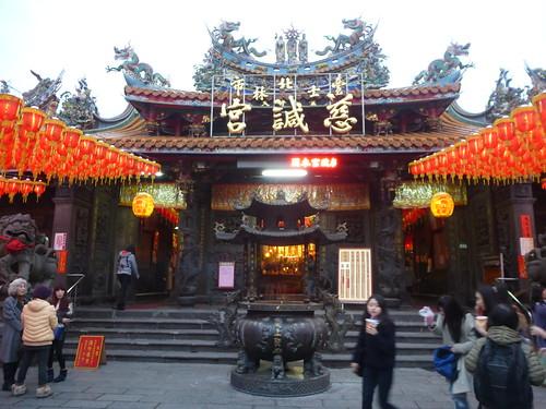 Ta-Taipei-Marche Shilin (4)