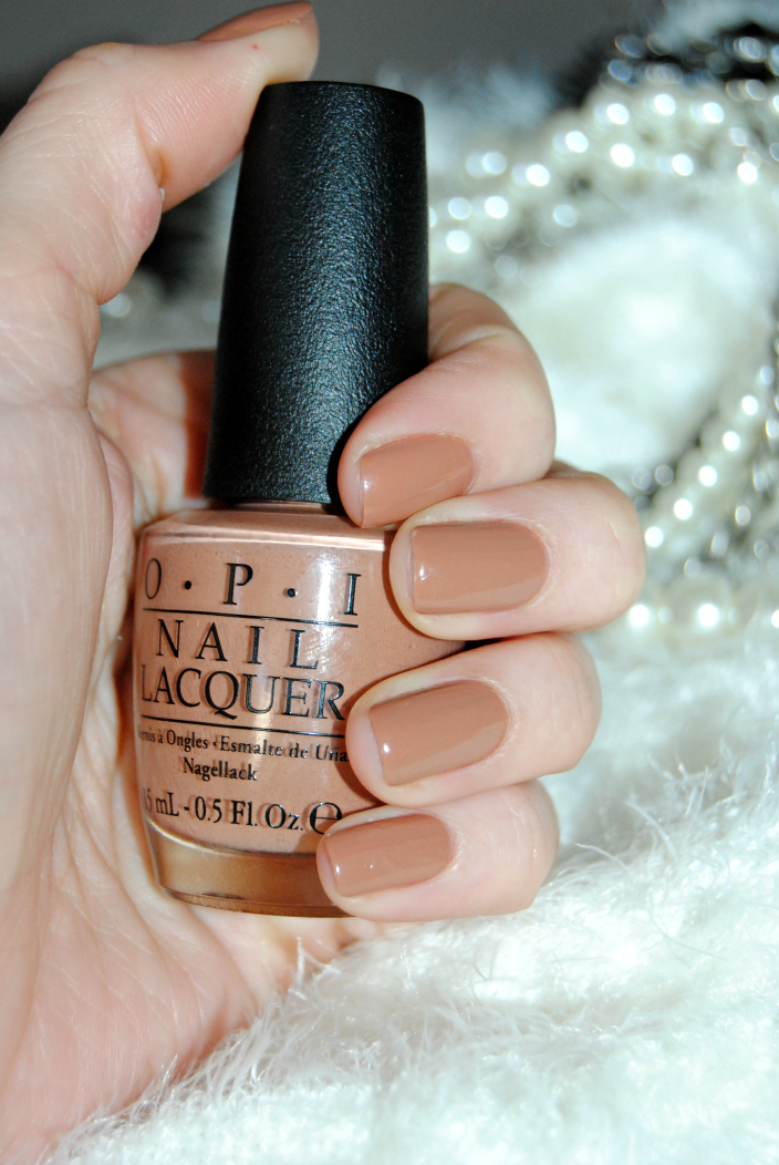 OPI_Review_OmniabyOlga (5)