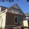 Wilmington, NC Custom Home Builder
