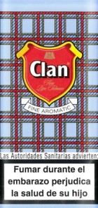 Clan_Fine_Aromatic_Pipe_Tobacco