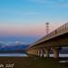 Clackmannanshire Bridge by Ready-Steady-Click