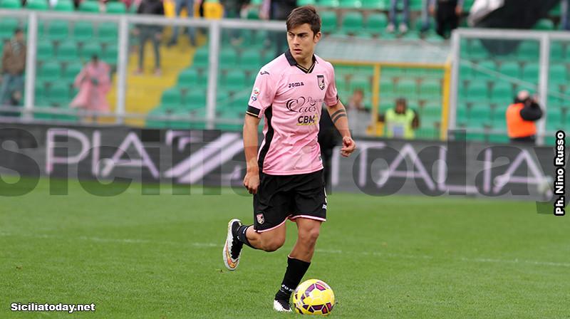Palermo, niente gol e ko anche col Chievo$