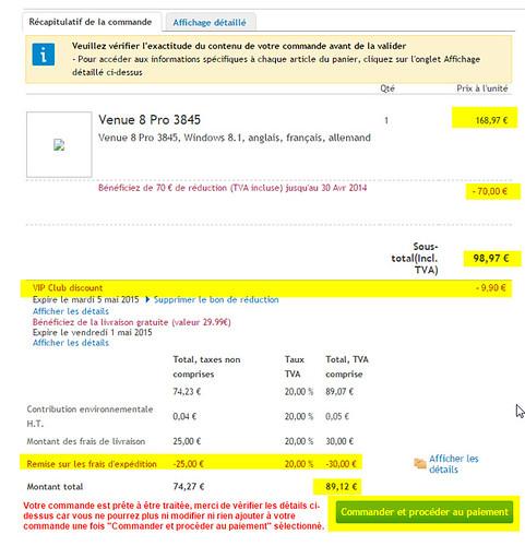 2015-02-04 21_46_25-Boutique en ligne Dell_ Confirmez et passez la commande