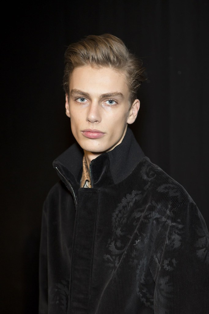 Marc Schulze3083_9_FW15 Milan Etro(fashionising.com)