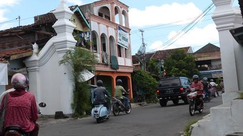 Yogyakarta-4-053