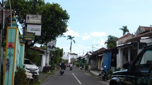 Yogyakarta-4-052