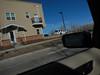 BoulderCarshotsDecember2014   : DSCN9652