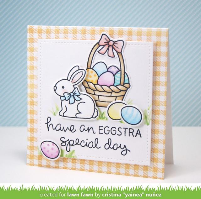 EggstraSpecialEaster_CristinaNuñez1