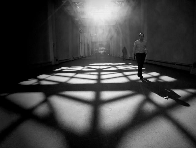Olga Tremblay - Flickr Best Photos