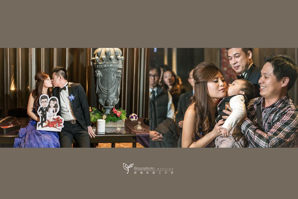 WeddingDay-1065.jpg