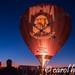 AZ balloon classic-1