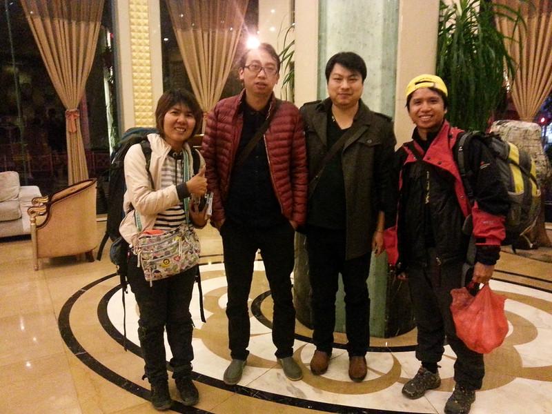 kunming_day2_51
