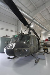 black hawk(0.0), aircraft(1.0), aviation(1.0), helicopter rotor(1.0), bell uh-1 iroquois(1.0), helicopter(1.0), vehicle(1.0), military helicopter(1.0), aircraft engine(1.0),