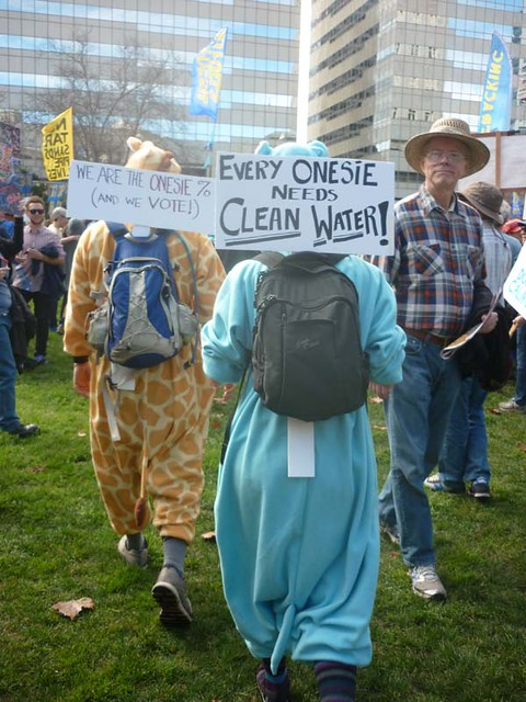 2015-climate-leadership-march_17