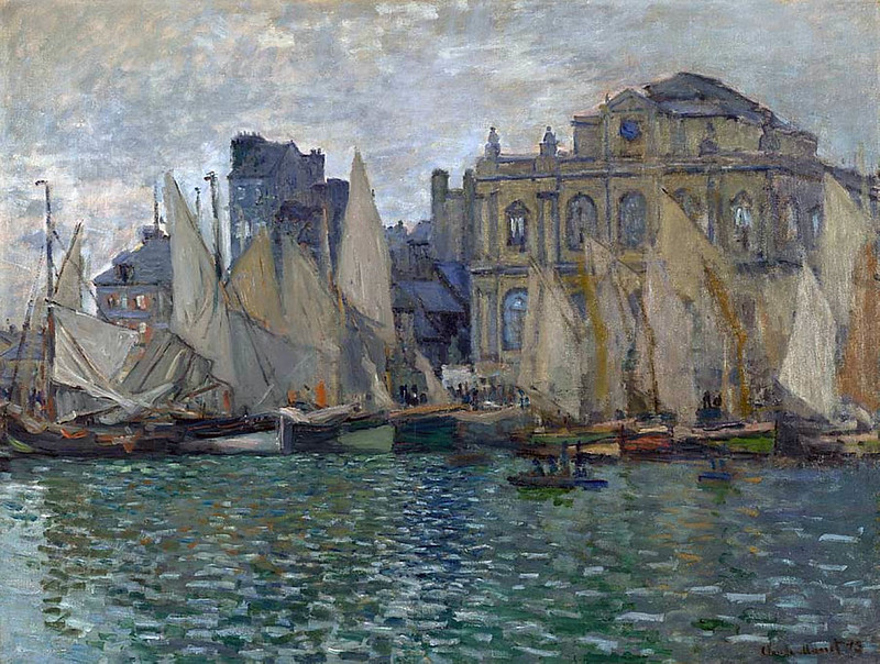 view-of-le-havre-1873