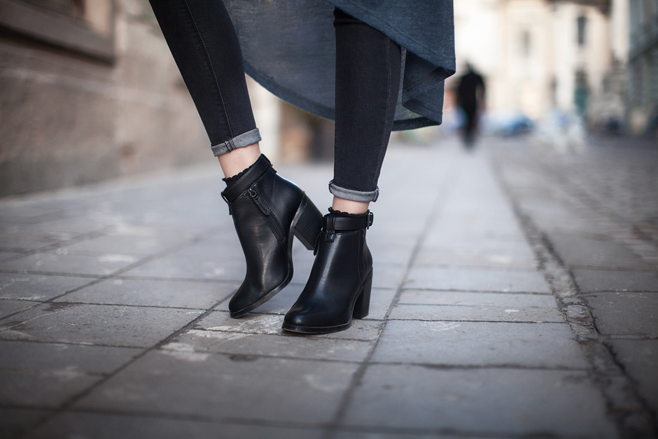 biker-ankle-boots-fashion-blog-street-style