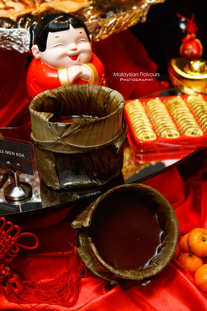 utara-coffee-house-armada-hotel-petaling-jaya-cny-2015-menu