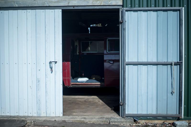 Camper Van 07-03-15-1
