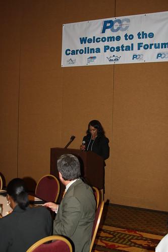 2014 Forum-Charlotte (144)