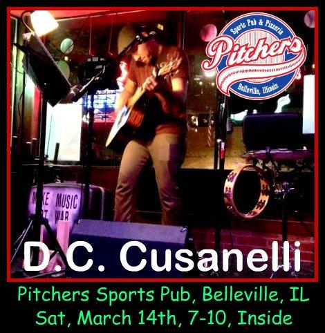 D.C. Cusanelli 3-14-15
