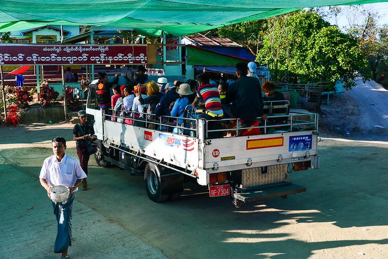 Myanmar_day1_54
