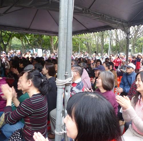 Ta-Taipei-Peace Park (13)