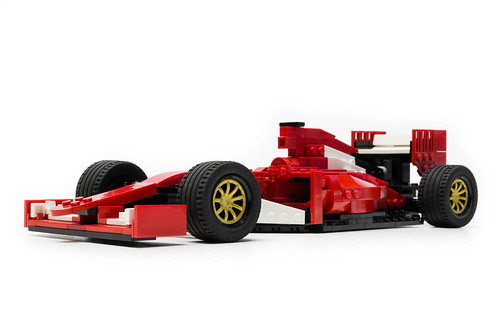 Ferrari SF15-T (4)