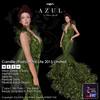 (Limited_FFL2015) Camille (c)-AZUL-byMamiJewell