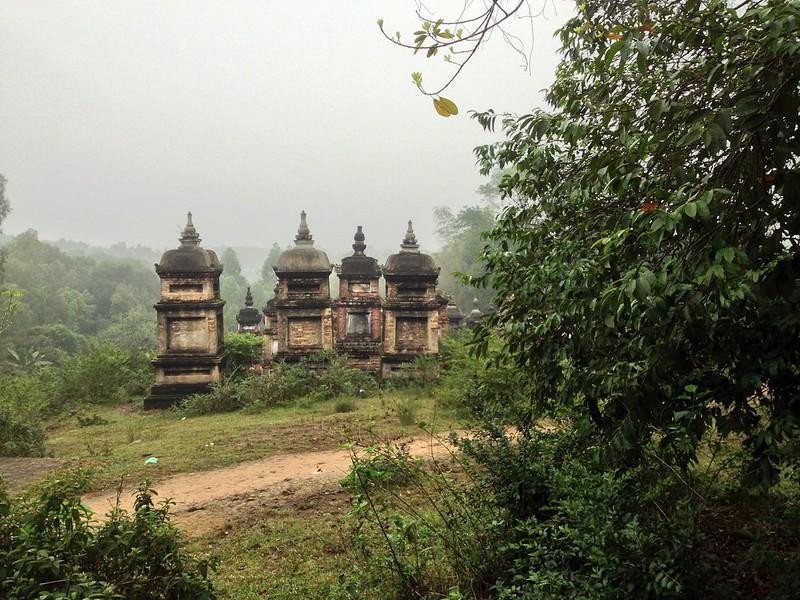 Bo Da Pagoda (88)