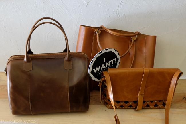 shop online niqua bags