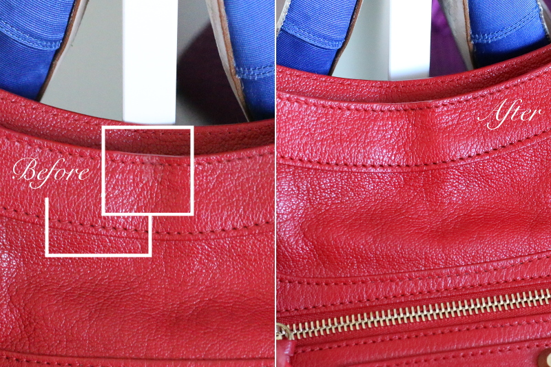 How-to-clean-purses-shoes-leather-nova-9