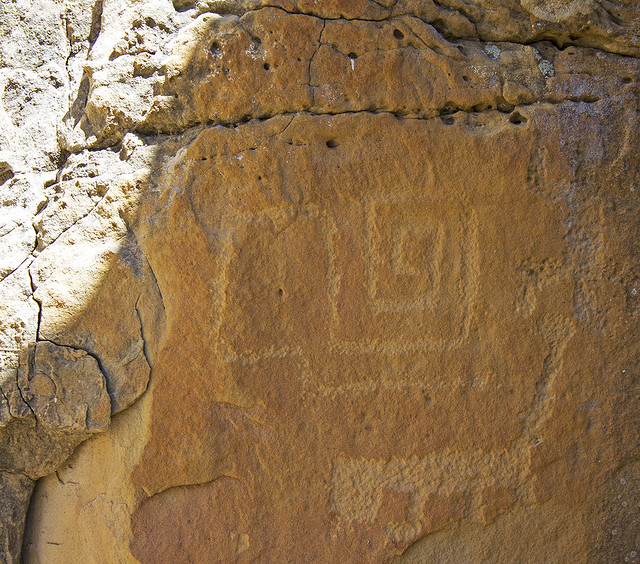 2 Aldridge Petroglyphs 7d_1685